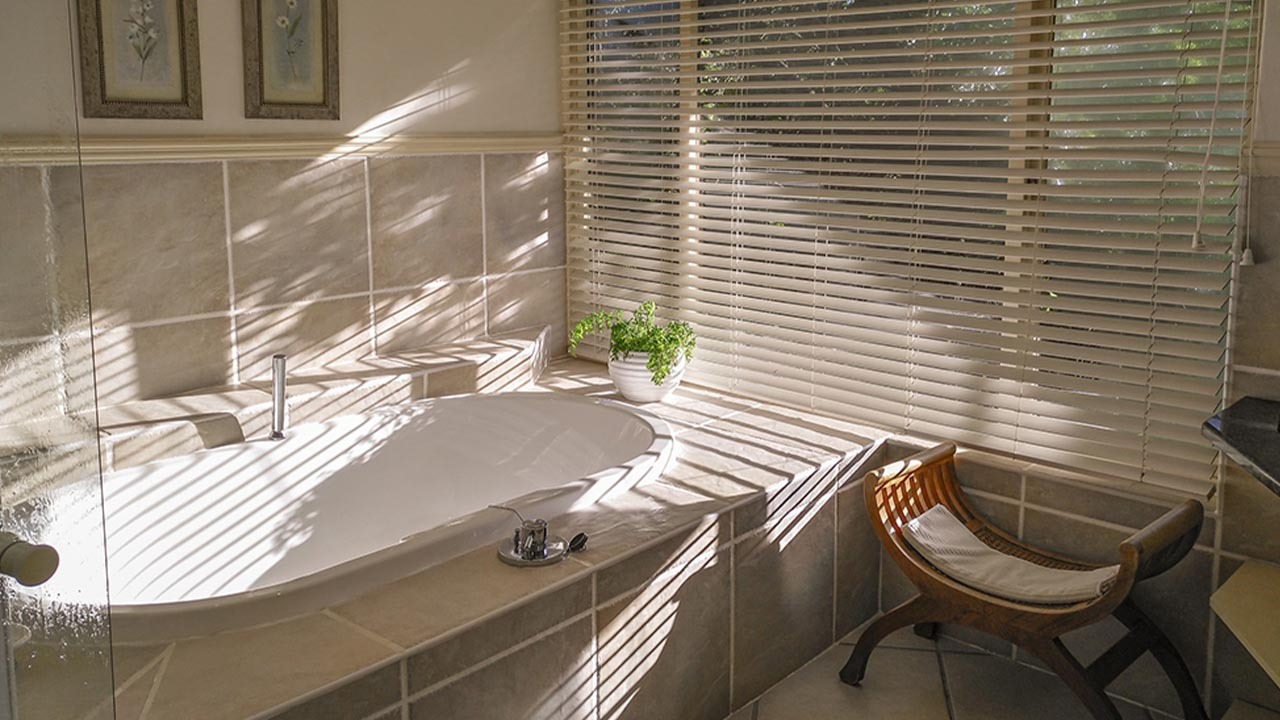 Affordable Bathroom Remodeling Stockton