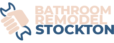 Bathroom Remodeling Stockton